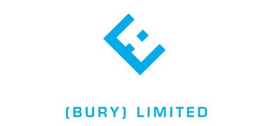 Engineering Concepts Bury St Edmunds